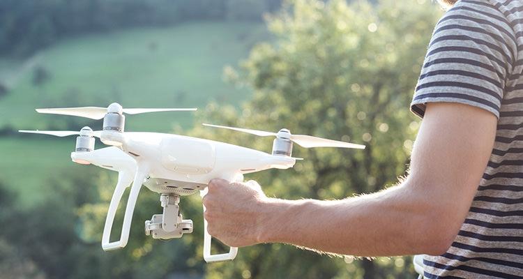 bg_header_drone_sp