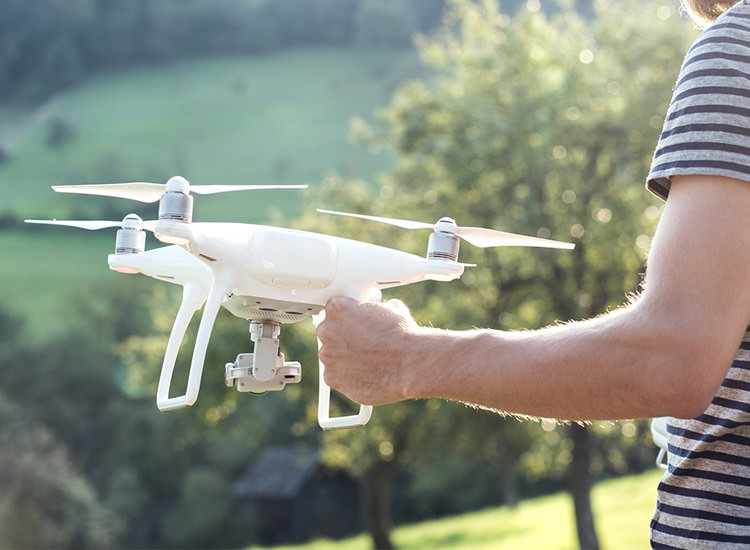 bg_top_header_drone_sp