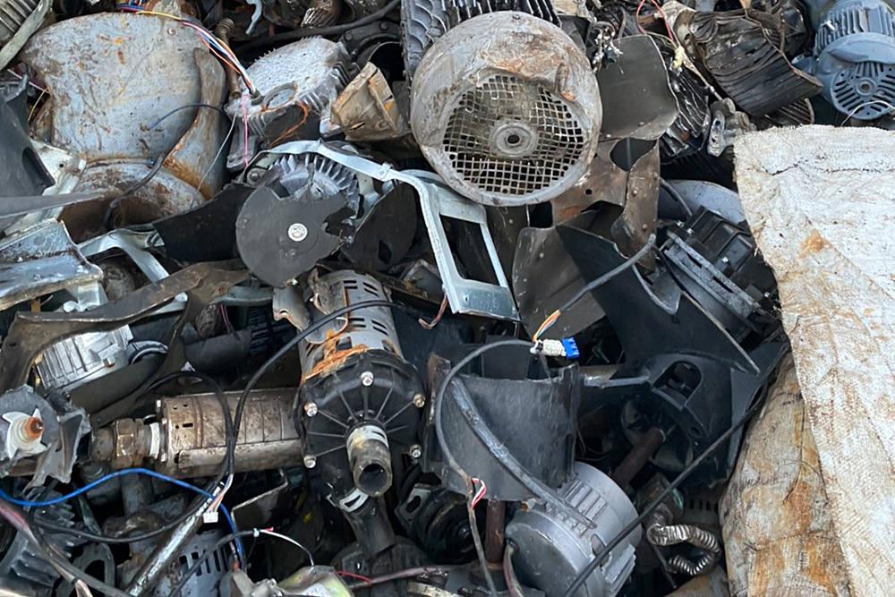 img_recycle_motor_5