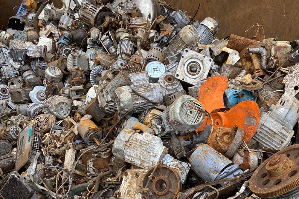 img_recycle_motor_6